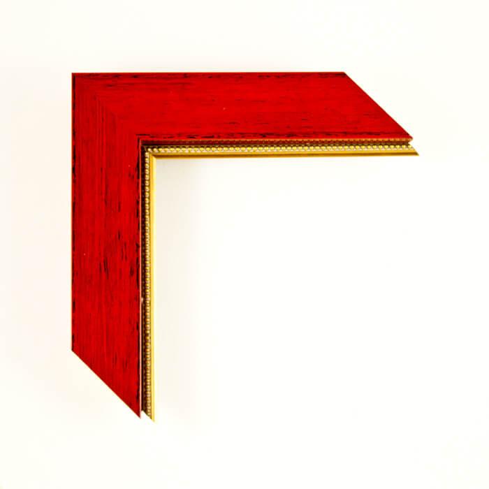 Bilderrahmen-Galerie - Kunstwerkstatt Weber